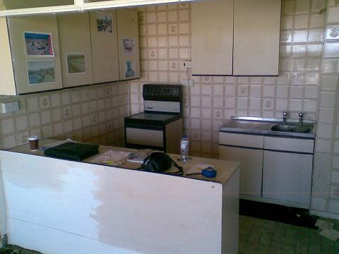 before-kitchen