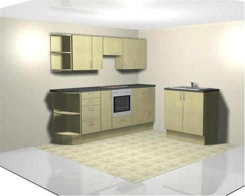 planning-kitchen